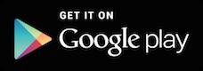 lataa google play -kaupasta -ikoni